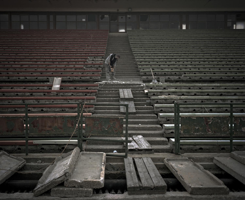 stadionok-3