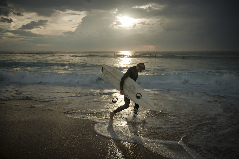 surf_0002