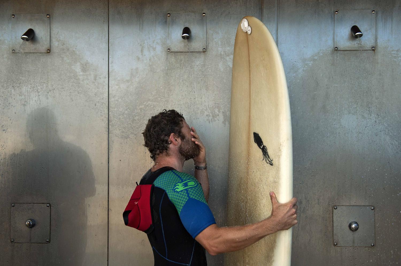 surf_0012