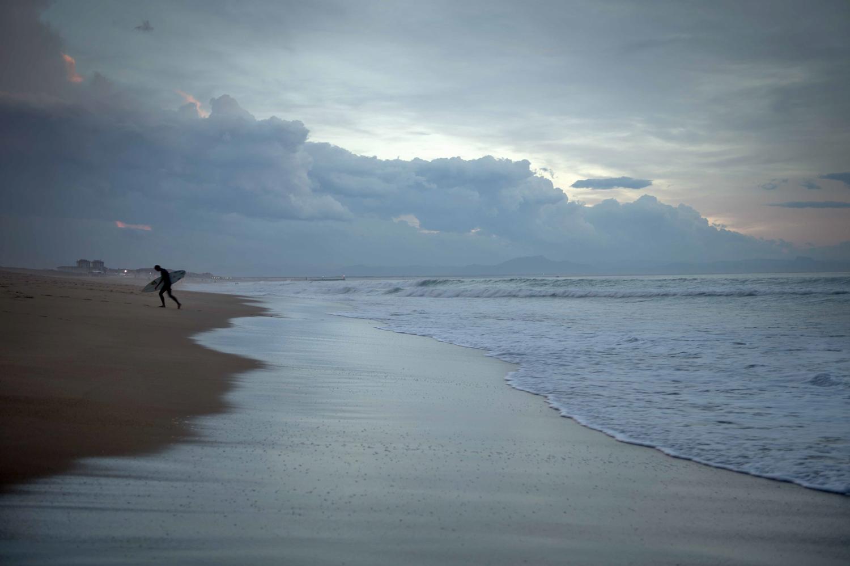 surf_0018
