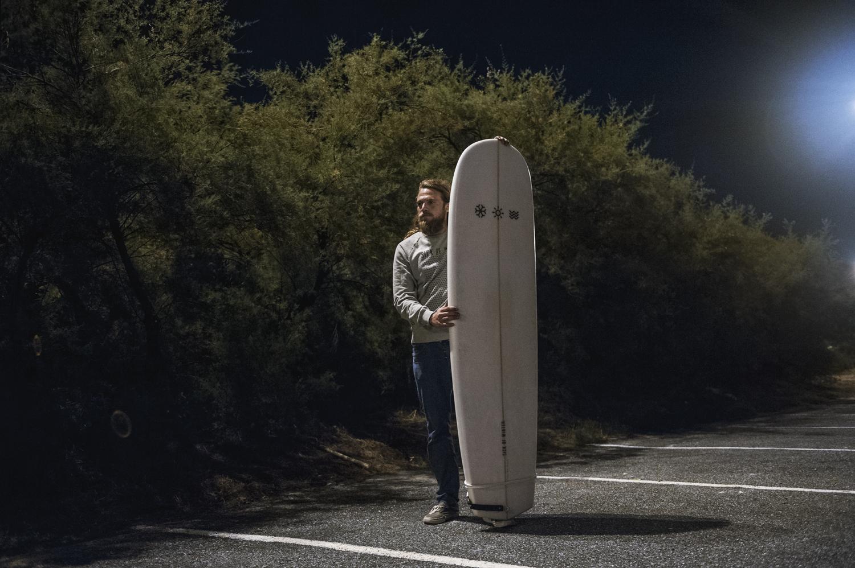 surf_0019